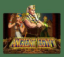joker เกมส์ Ancient Egypt